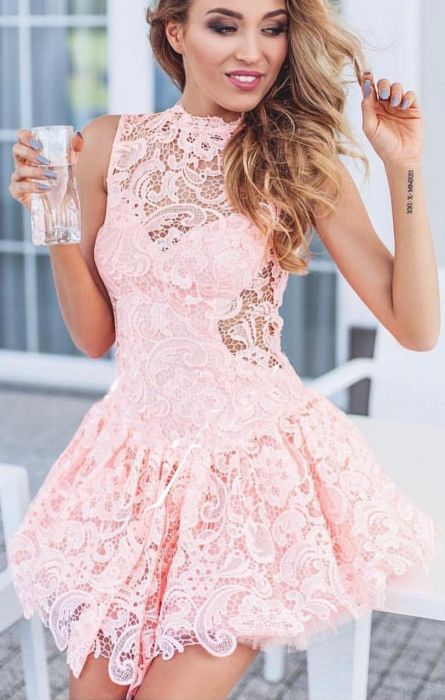 Special Occasion & Wedding Party Dresses